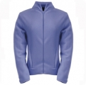 Lady-Fit Sweat Jacke